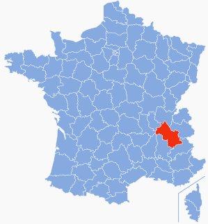 Duflot Grenoble