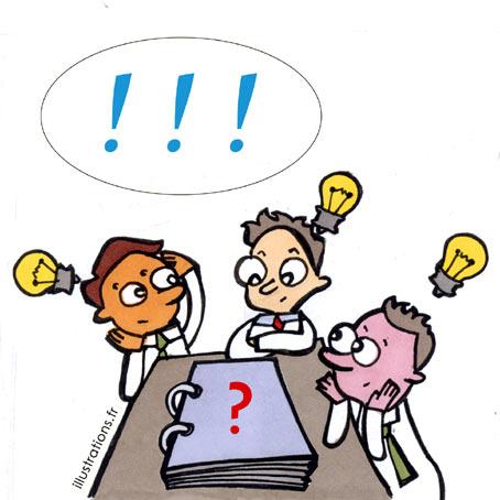 FAQ loi Duflot
